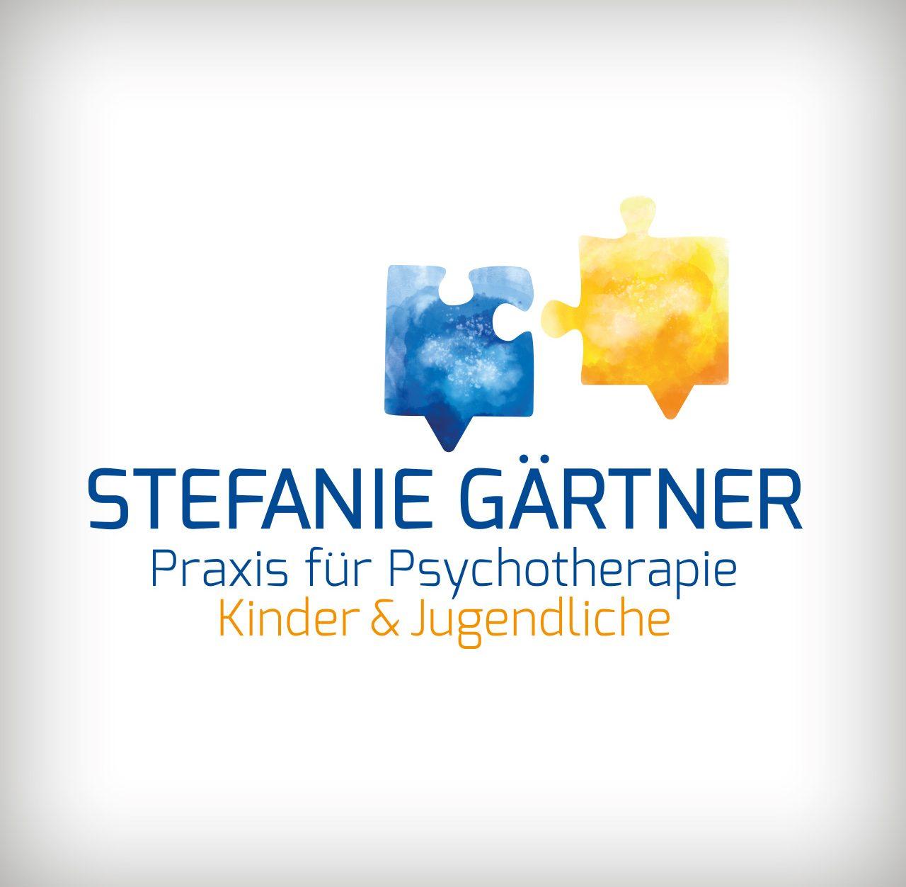 Praxis_Psychotherapie_1280x1280