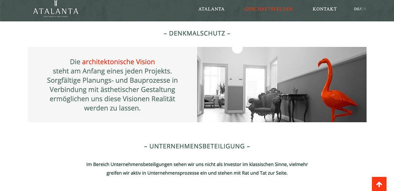 Webseite_Atalanta_1280x640
