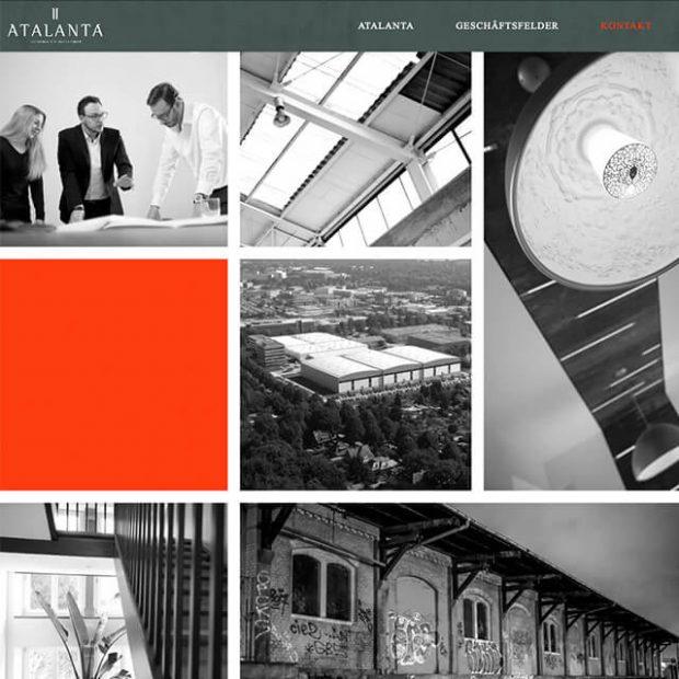 Webseite_Atalanta_640x640