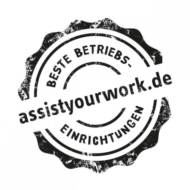 assistyourwork_640x640_1