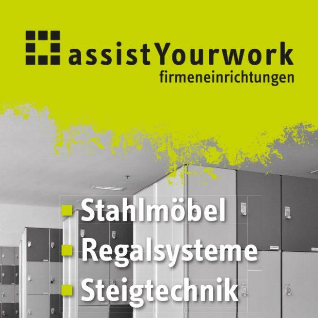 assistyourwork_640x640_2