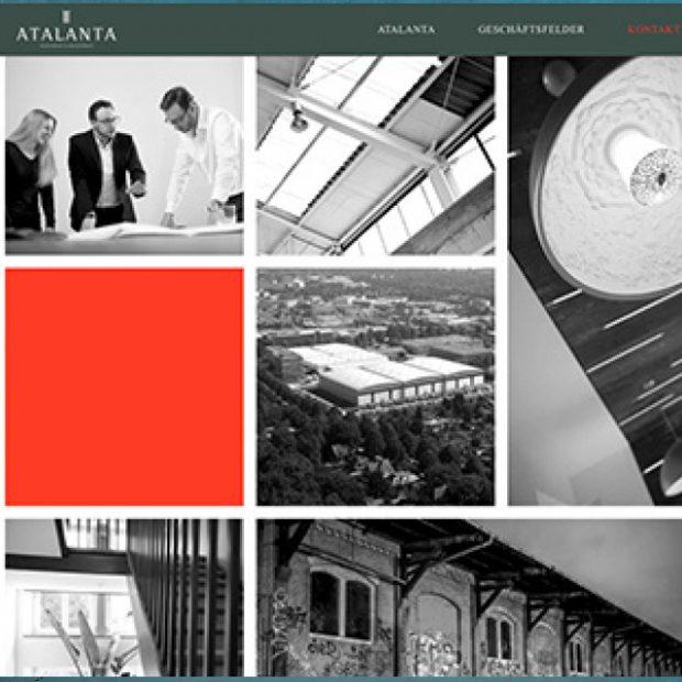 atalanta_640x640_1