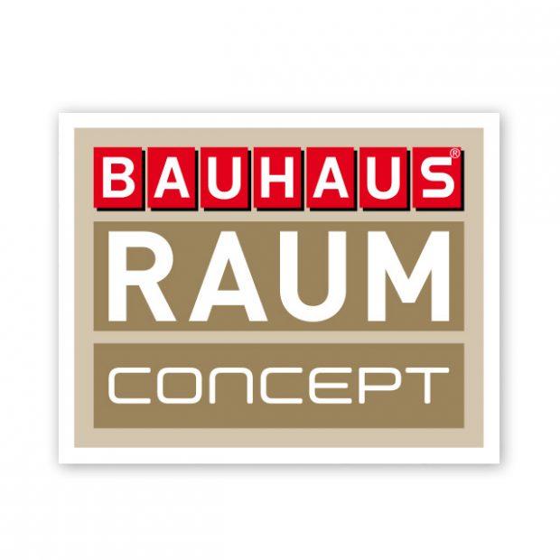 bauhaus_640x640_2