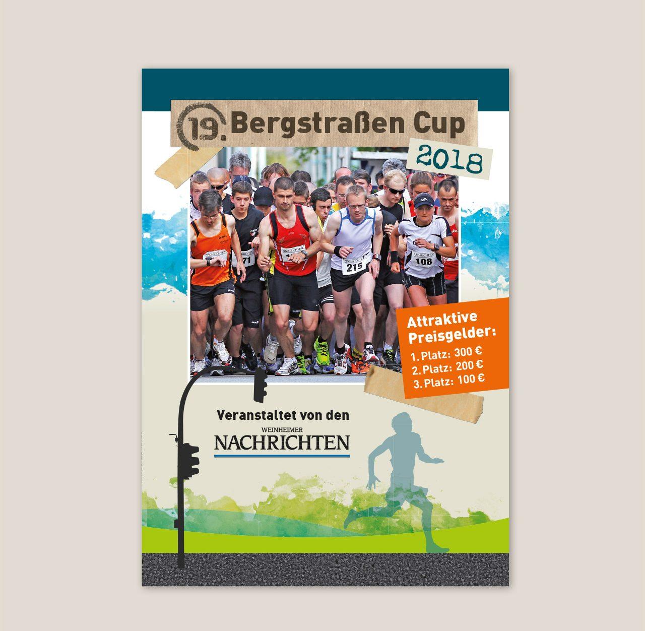 bergstrassen-cup_1280x1280