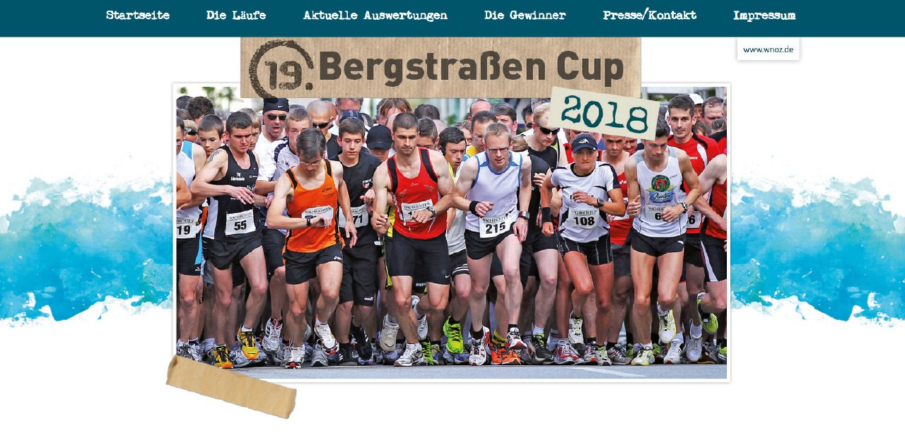 bergstrassen-cup_1280x640