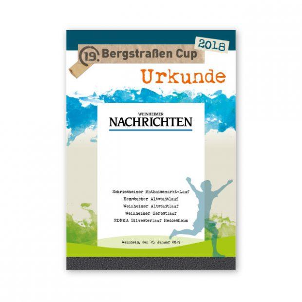 bergstrassen-cup_640x640_1