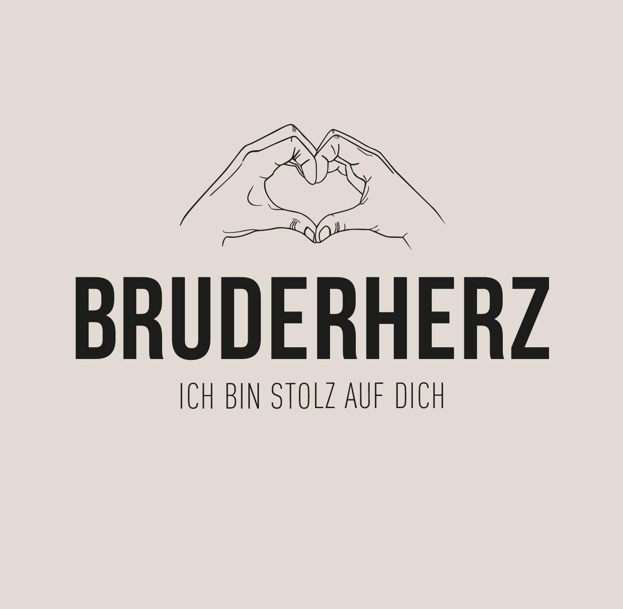 bruderherz_1280x1280