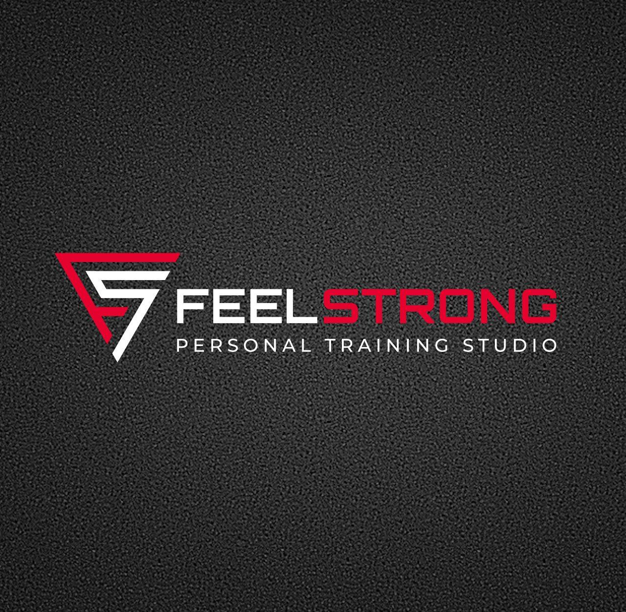 feelstrong_1280x1280