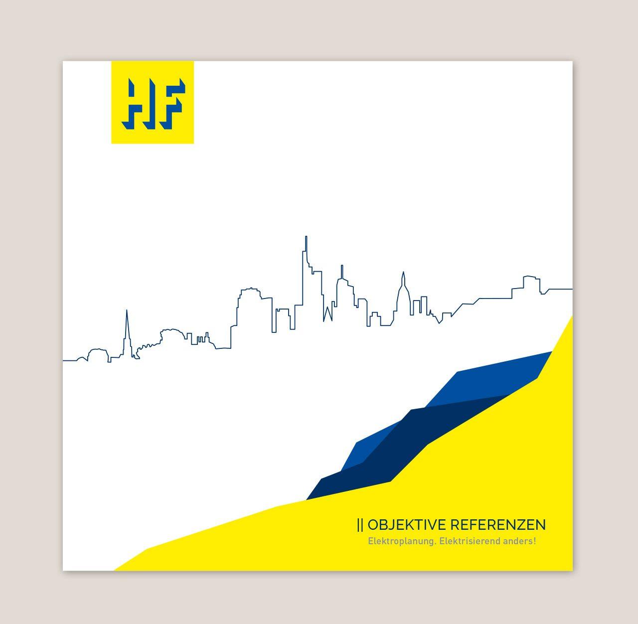 hf-elektro_1280x1280