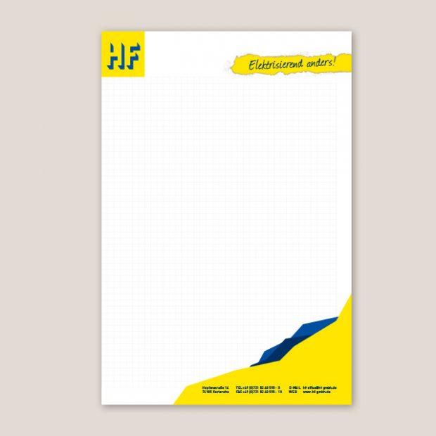 hf-elektro_640x640_2
