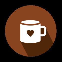 kaffee_icon