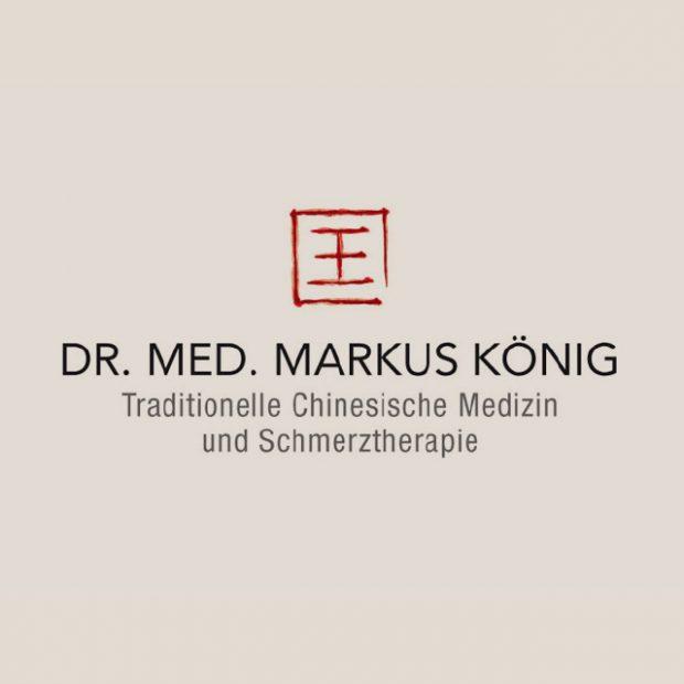 markus-koenig_640x640_1