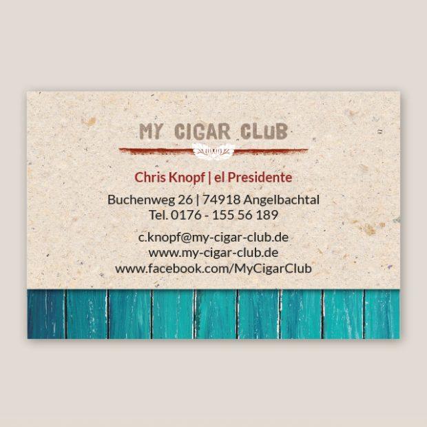 mycigarclub_640x640_2