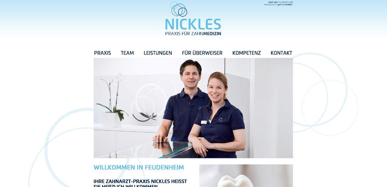 nickles_1280x640