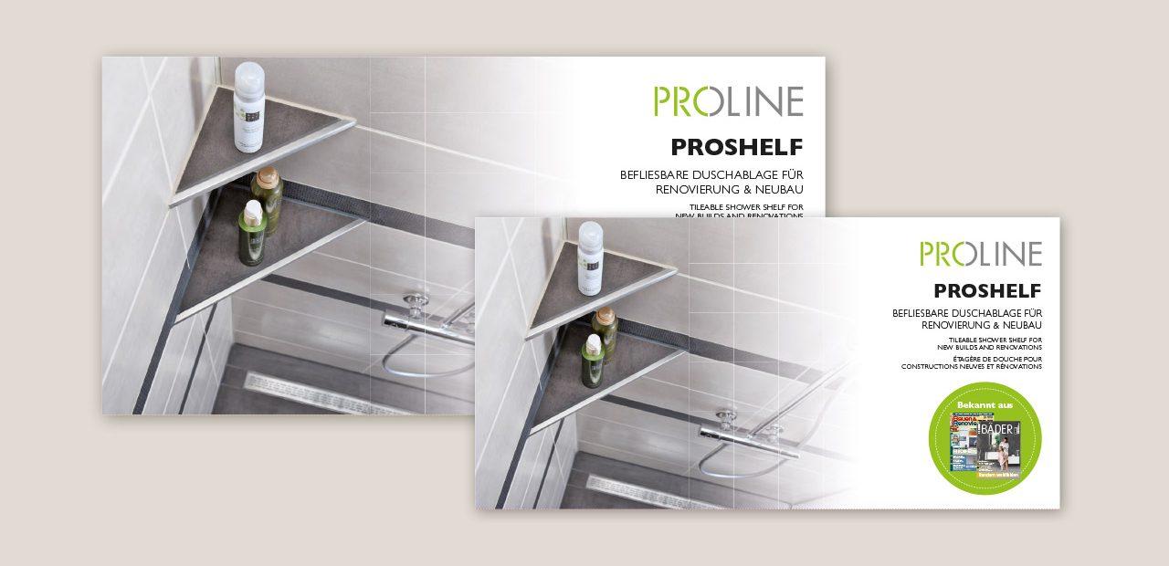 proline_1280x640