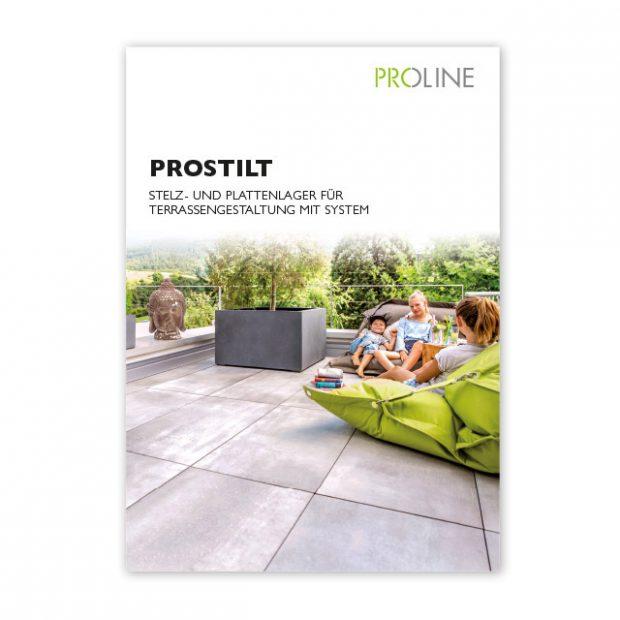 proline_640x640_1