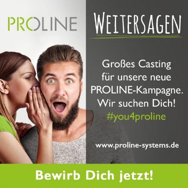 proline_640x640_2