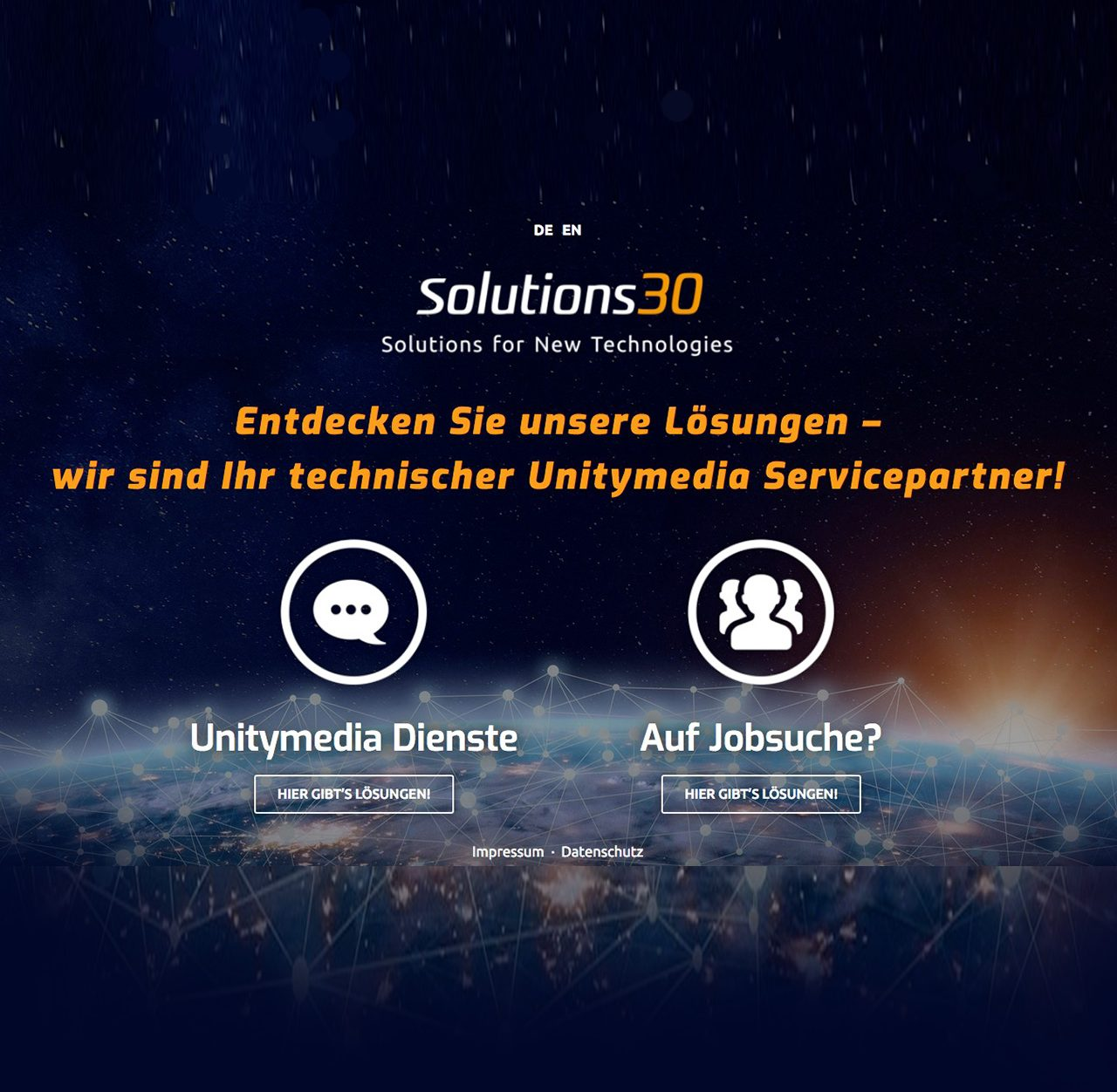 solutions30_1280x1280