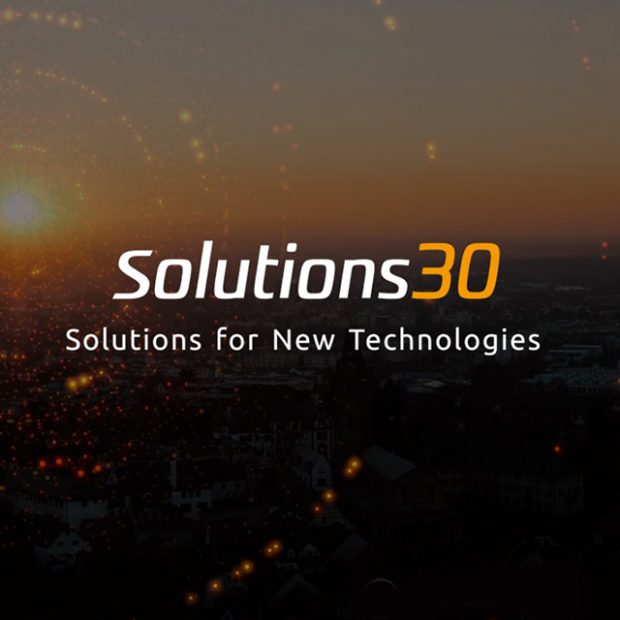 solutions30_640x640_1