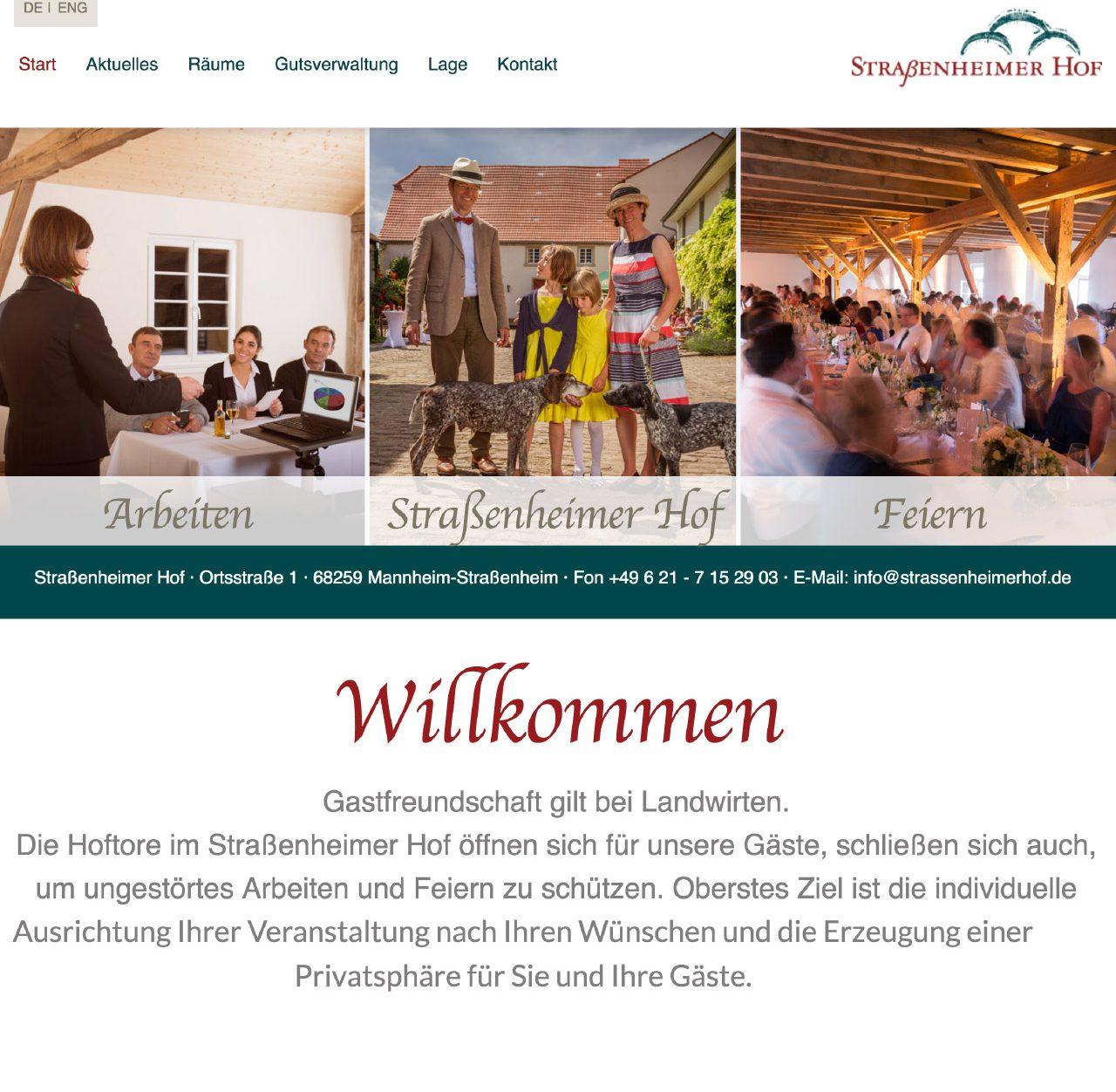 strassenheimer-hof_1280x1280