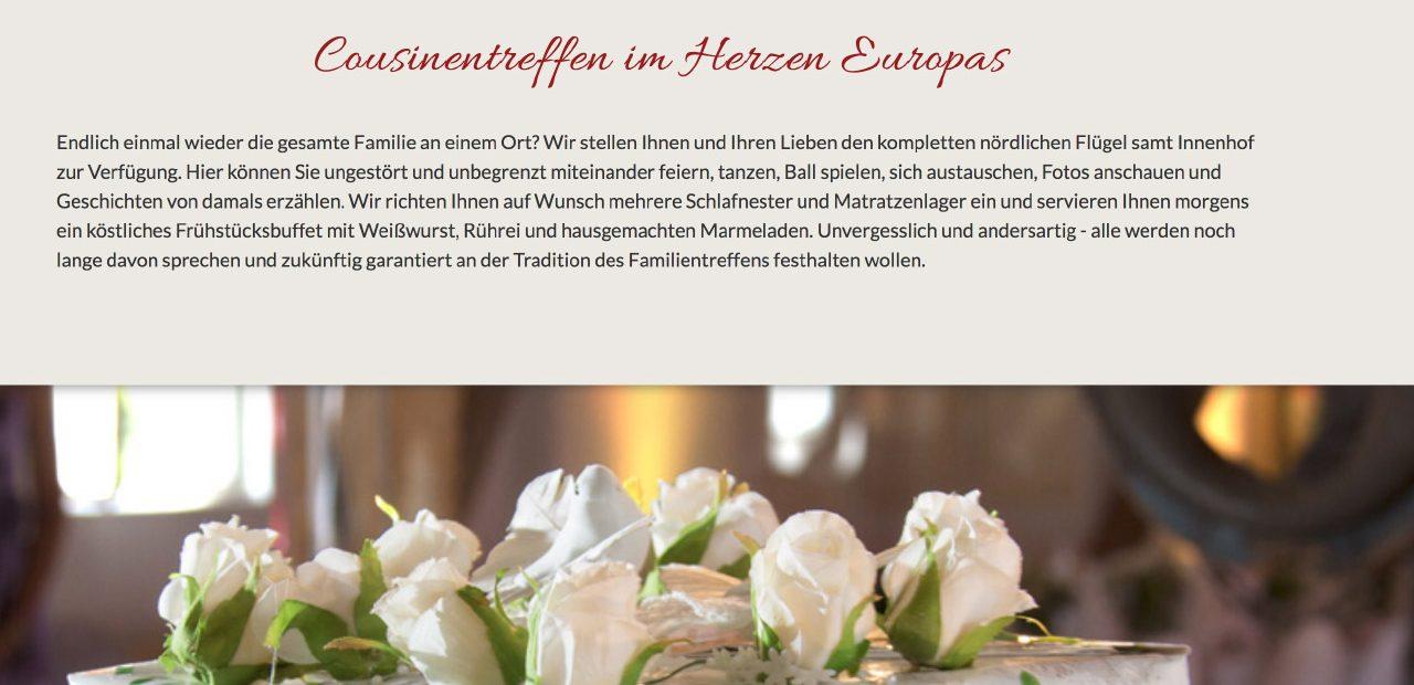 strassenheimer-hof_1280x640