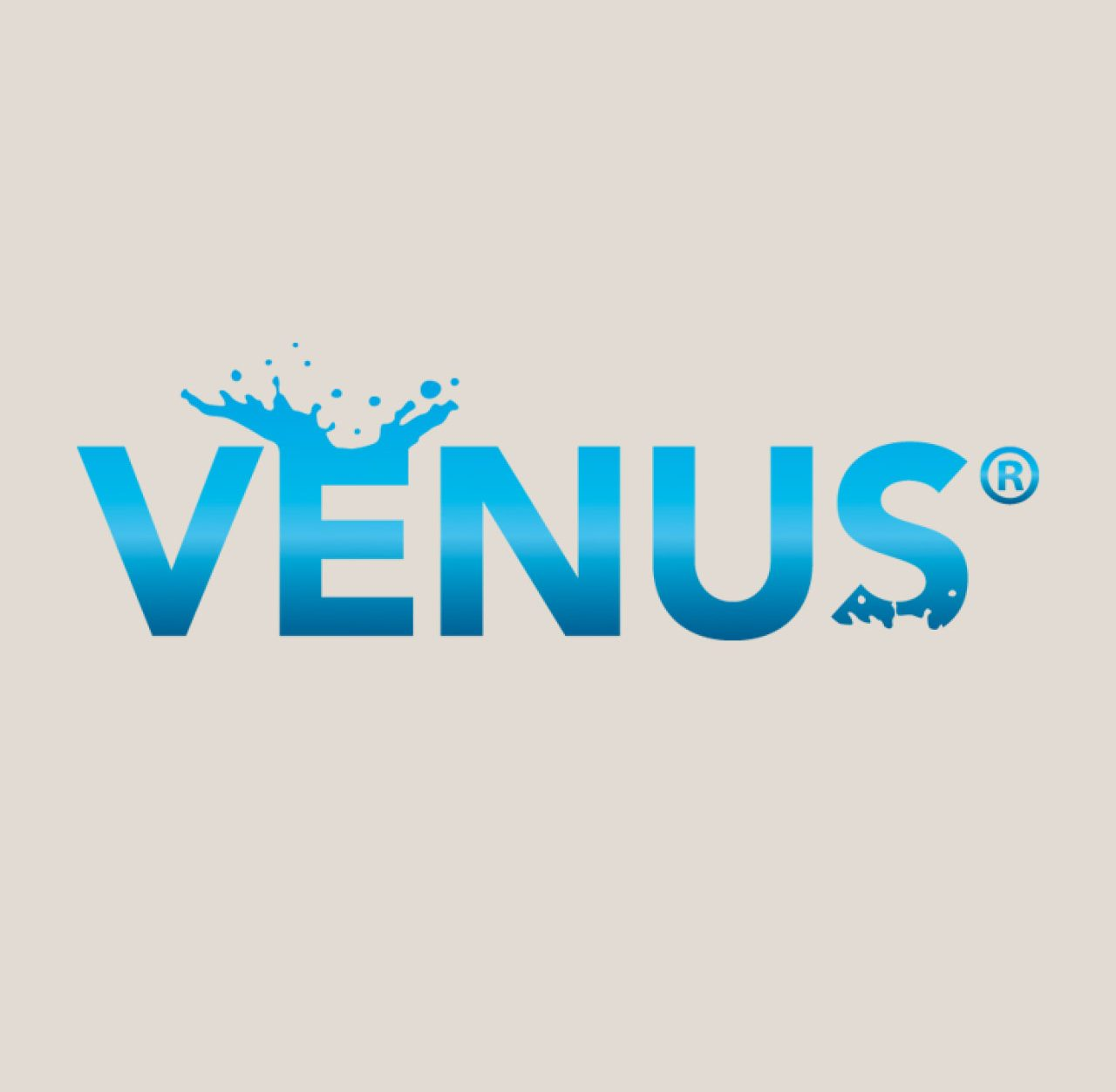 venus_1280x1280