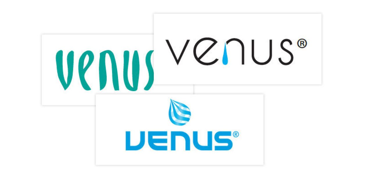 venus_1280x640