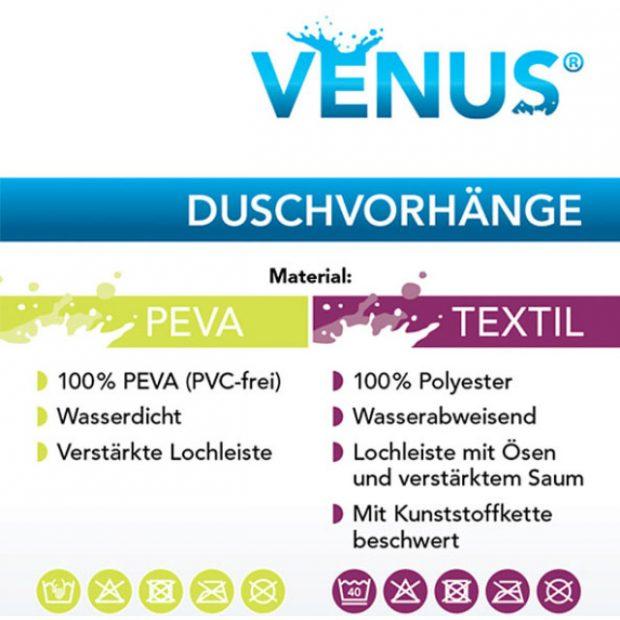 venus_640x640_1