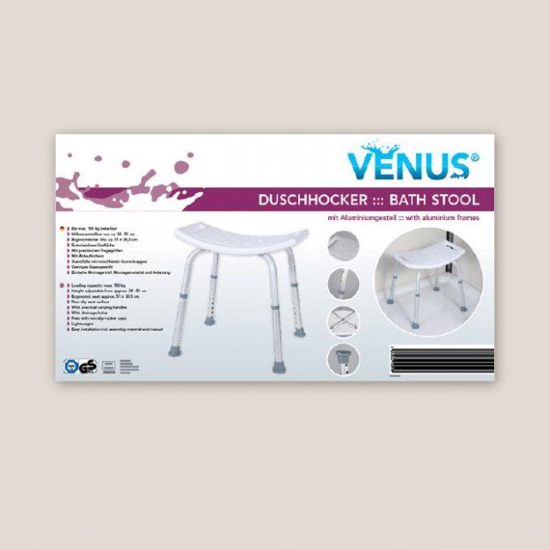 venus_640x640_2