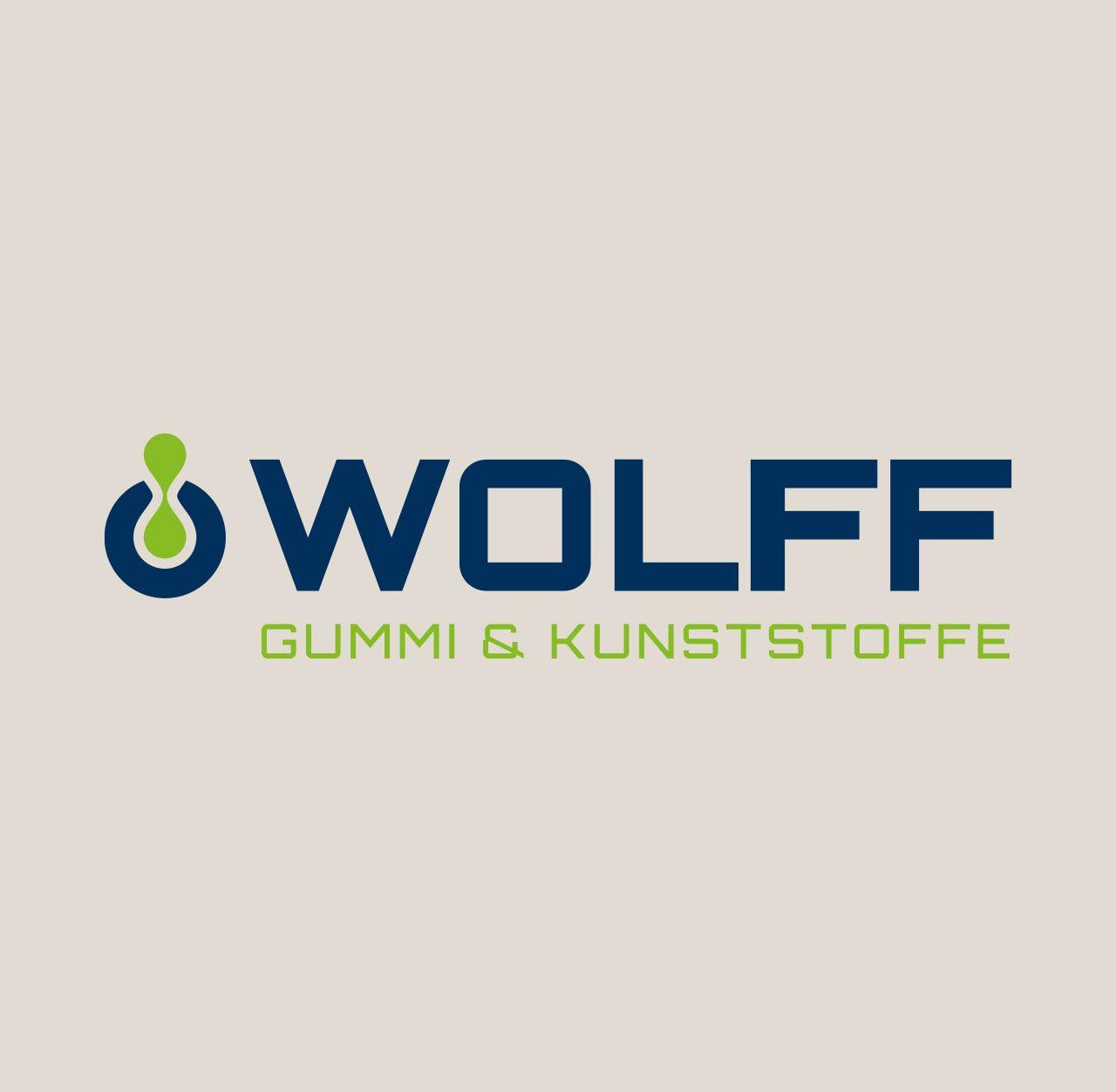 wolff_1280x1280